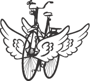Ajaxbike Bike Rental and Bike Tours